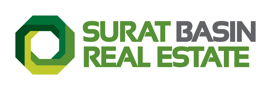 Surat Basin Real Estate -